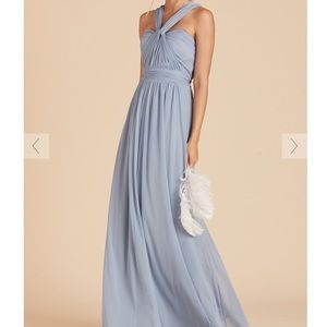 Birdy Grey Chicky Convertible Dress